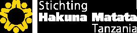 Stichting Hakuna Matata Tanzania